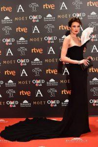 premios_goya_2017_nieves-alvarez