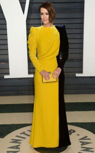 sarah-paulson-vanity-fair-oscar-2017-party-in-los-angeles-3