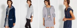 spring-grey-state-lookbook-1