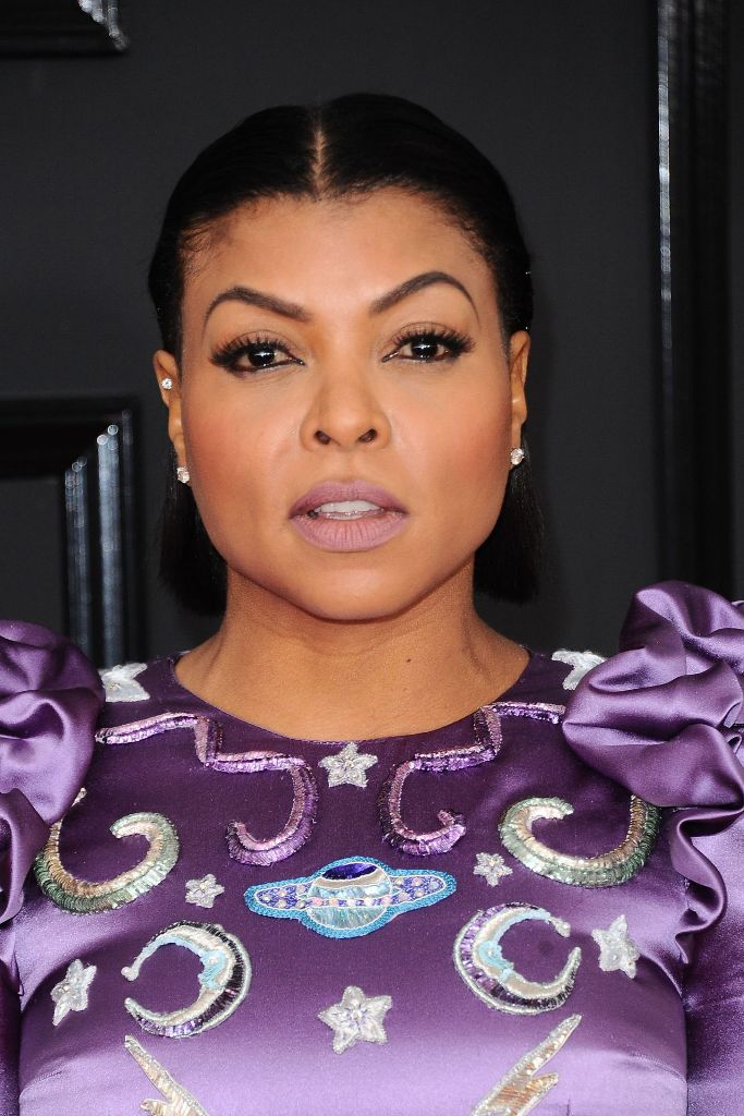 taraji-p.-henson-on-red-carpet-grammy-awards-in-los-angeles-2-12-2017-7