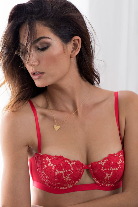 valentines-day-2017-victorias-secret-1