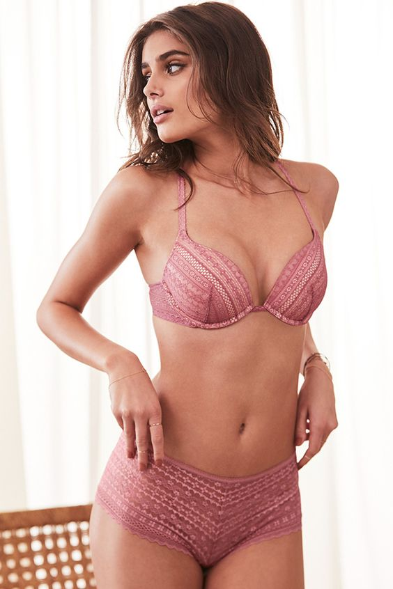 valentines-day-2017-victorias-secret-9