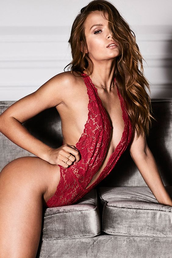 valentines-day-2017-victorias-secret-13