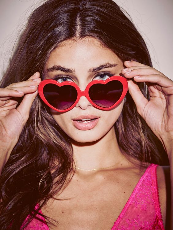 valentines-day-2017-victorias-secret-138