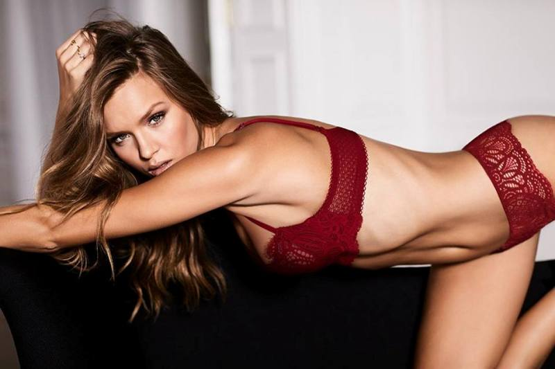 valentines-day-2017-victorias-secret-143