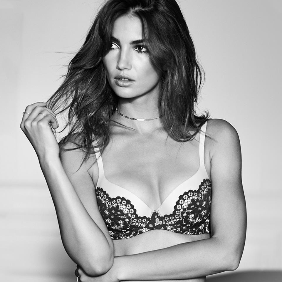 valentines-day-2017-victorias-secret-145