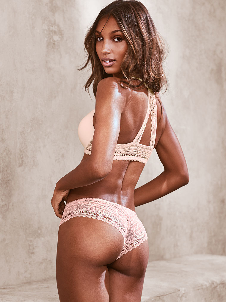 valentines-day-2017-victorias-secret-1458
