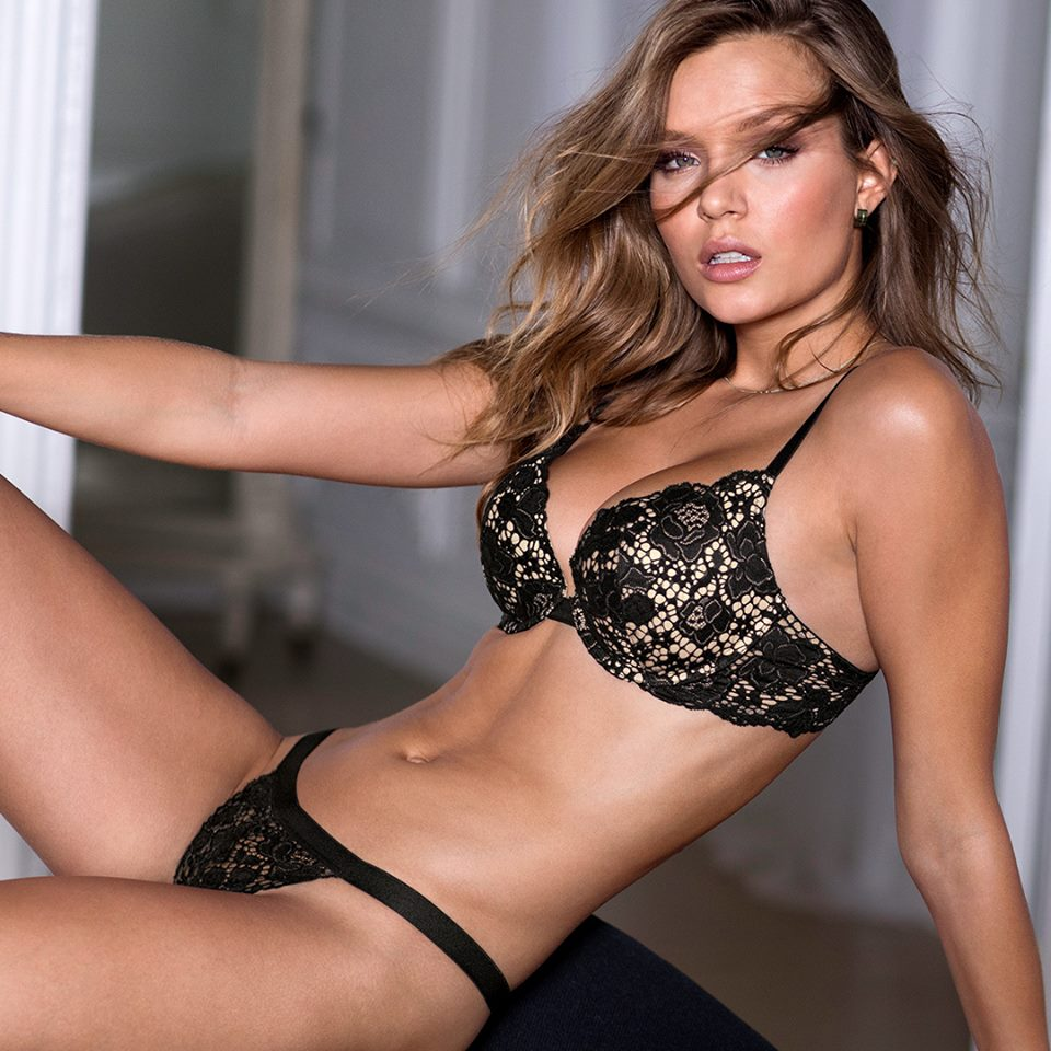 valentines-day-2017-victorias-secret-146