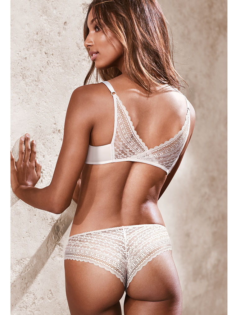 valentines-day-2017-victorias-secret-1461