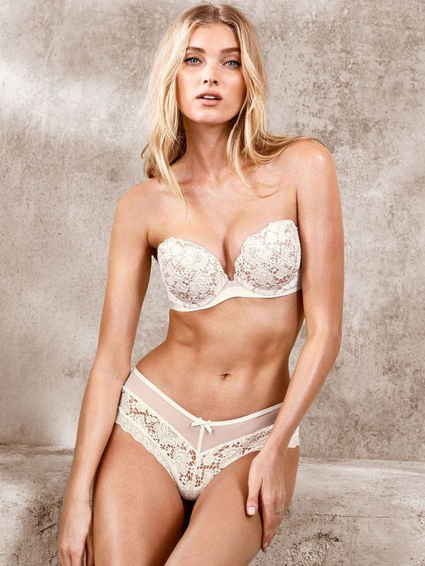 valentines-day-2017-victorias-secret-1464