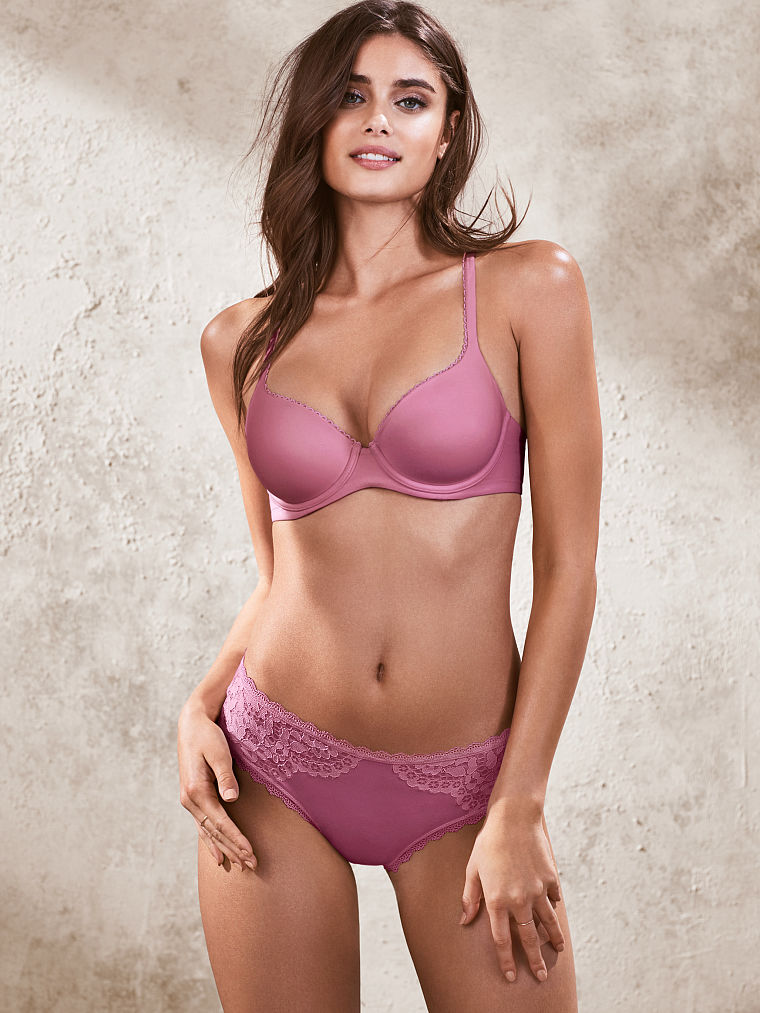 valentines-day-2017-victorias-secret-1467