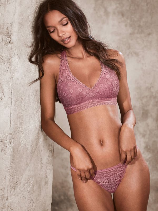 valentines-day-2017-victorias-secret-1472