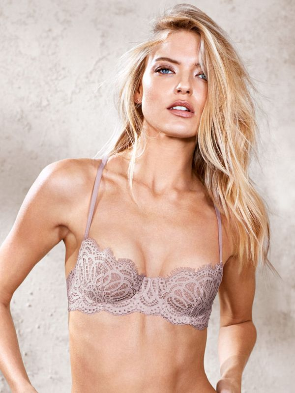 valentines-day-2017-victorias-secret-1475