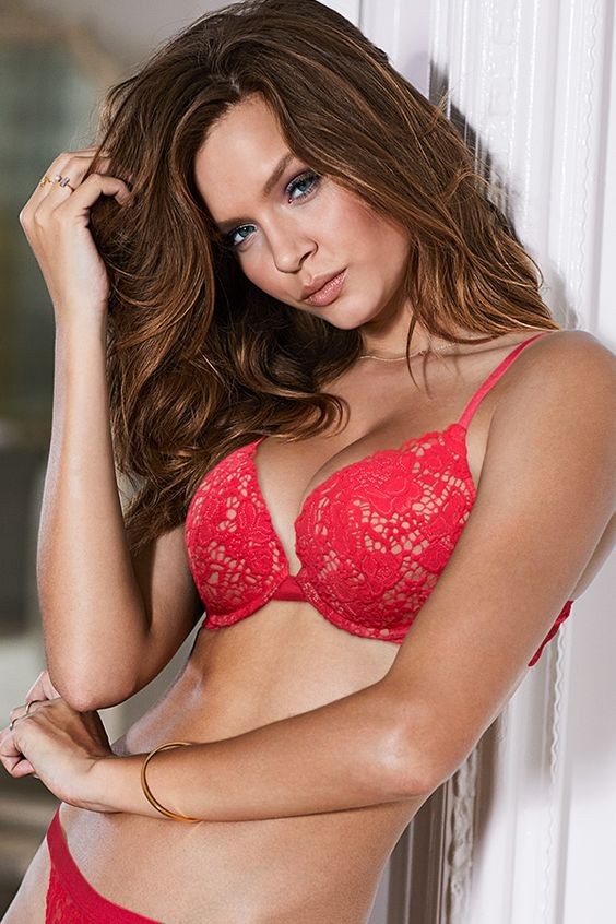 valentines-day-2017-victorias-secret-3