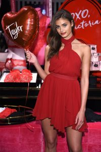 valentines-day-2017-victorias-secret-1459