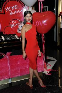 valentines-day-event-16
