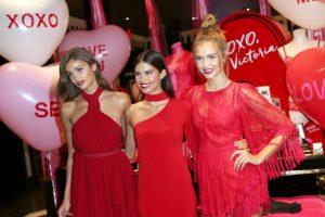 valentines-day-event-20