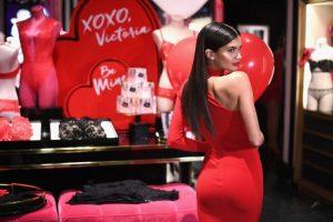 valentines-day-event-21