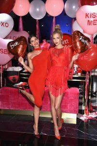 valentines-day-2017-victorias-secret-1459