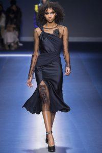 versace-fall-2017-milan-14