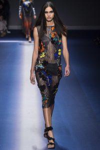 versace-fall-2017-milan-16