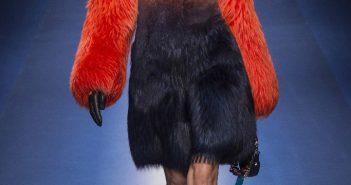 versace-fall-2017-milan-6