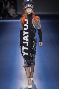 versace-fall-2017-milan-7