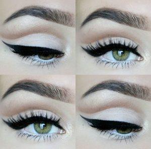 winged-eyeliner-4