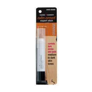 Hard Candy Color Correct Expert Stick