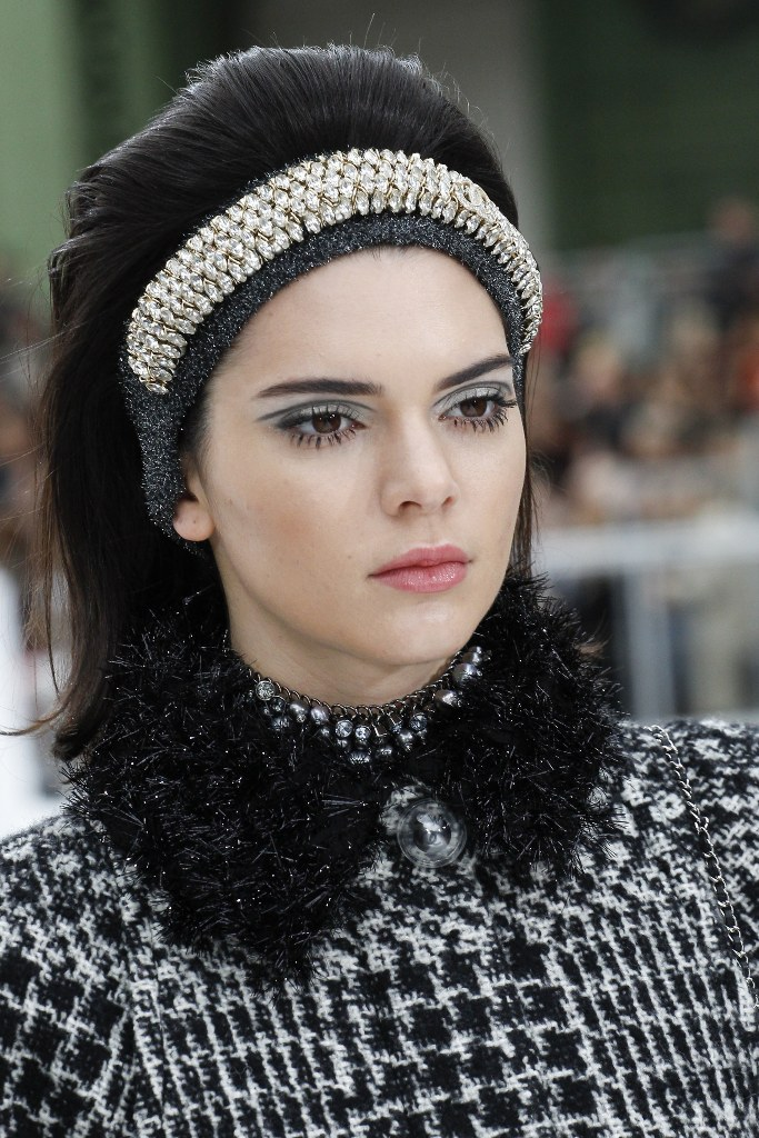 kendall-jenner-chanel