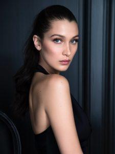 Bella-Hadid-Dior-Makeup-Campaign-2