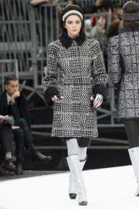 chanel-fall-2017-paris-fashion-week