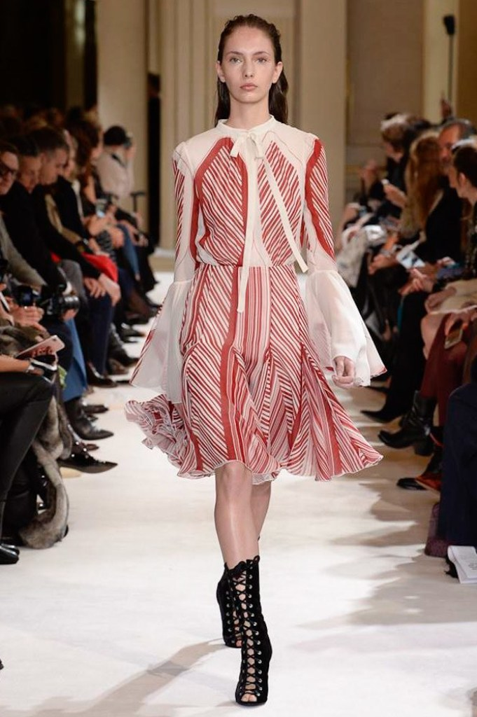 gimabattista-valli-fall-2017-paris