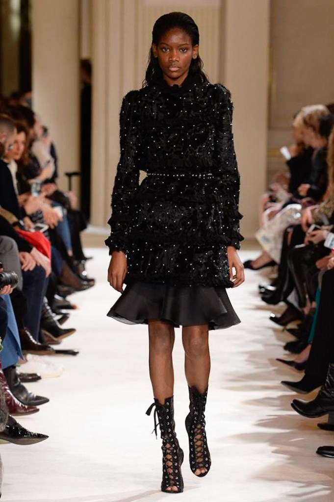 giambattista-valli-fall-2017-paris