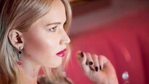 Jennifer_Lawrence_Dior_Addict_Lacuer_Stick_Photoshoot_2017__6_