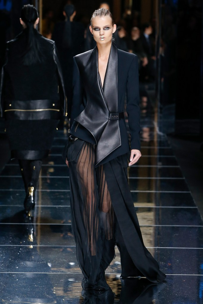 balmain-fall-2017-paris