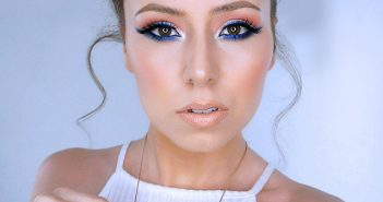prom-makeup-ideas