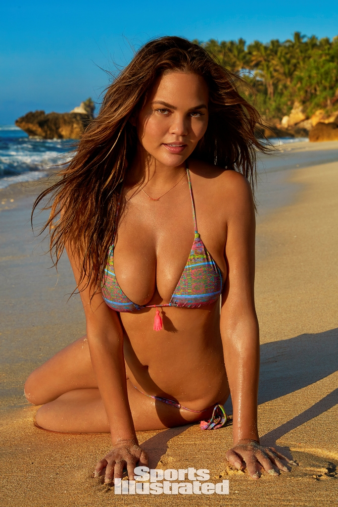 chrissy-teigen-sports-illustrated15