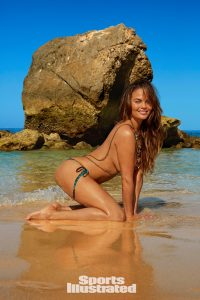chrissy-teigen-sports-illustrated6