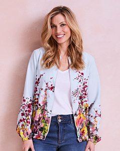 floral-prints-bomber