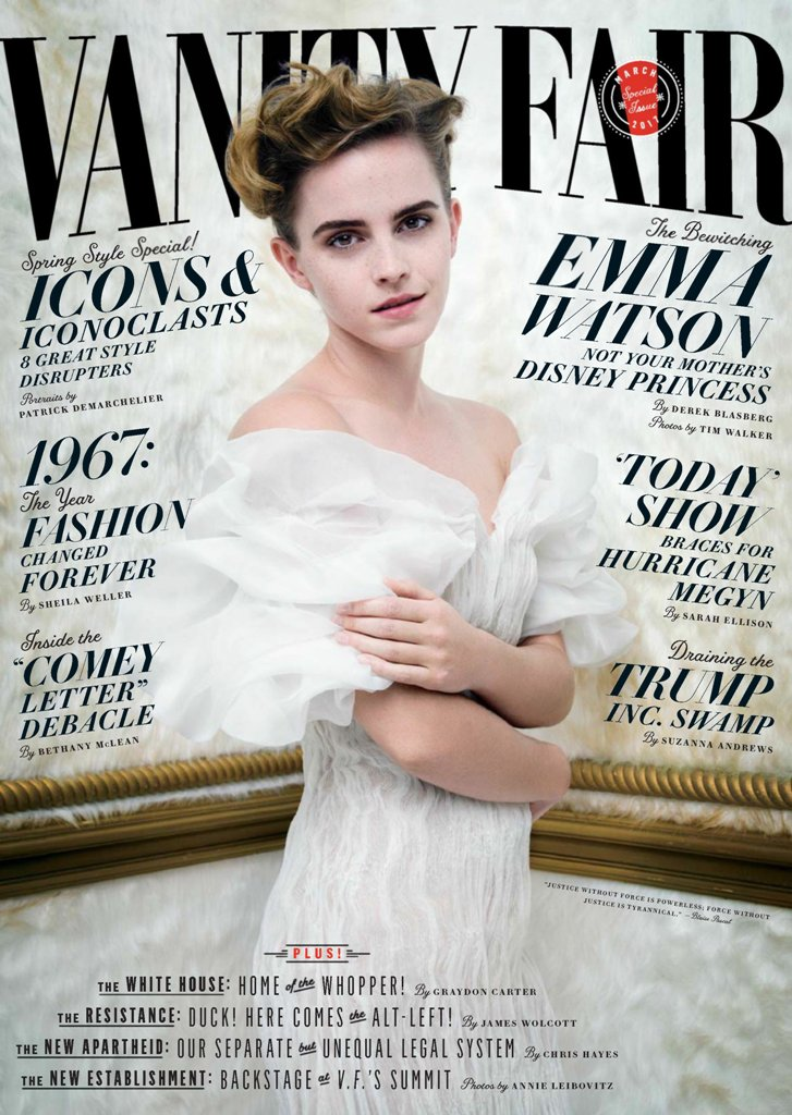 march_issue_2017_cover_emma_watson