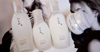 snail-serum-skincare-beauty-korean