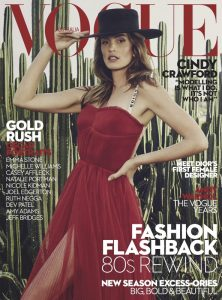 vogue-australia-match-2017-cindy-crawford-11