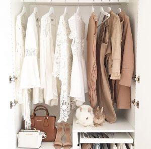 spring-pastel-wardrobe