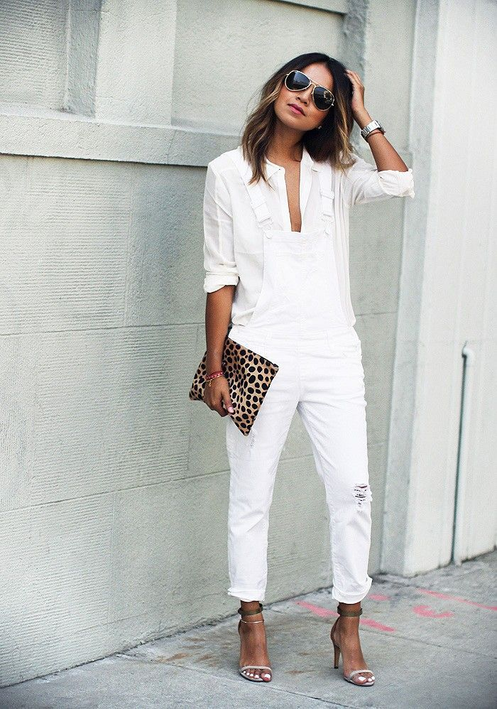 spring-white-jeans-outfit