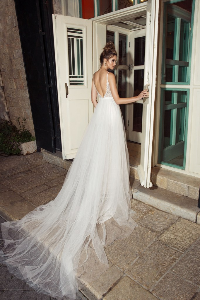 julie-vino-wedding-dress