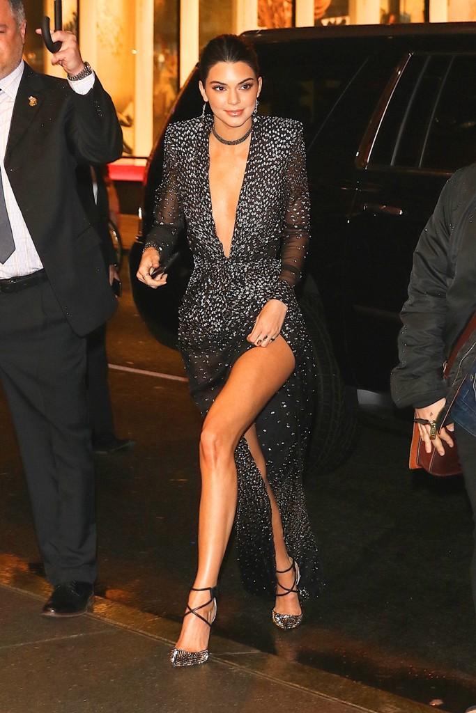 Kendall Jenner-new-york-style