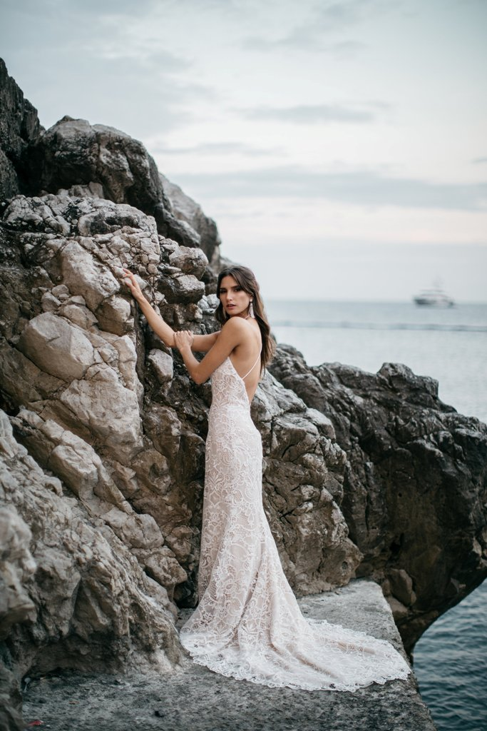 Tara Lauren-wedding-dress