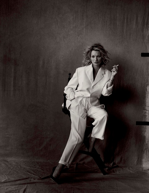 Vogue-Germany-May-2017-by-Peter-Lindbergh-05-Kate-Moss