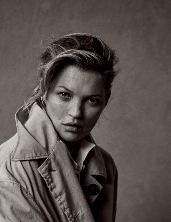Vogue-Germany-May-2017-by-Peter-Lindbergh-26-Kate-Moss
